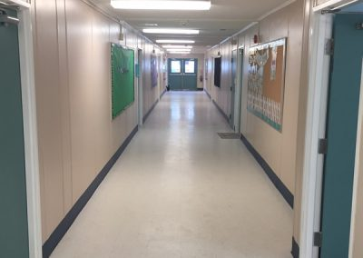 burns-sci-tech-school-hallway-view-vweb1