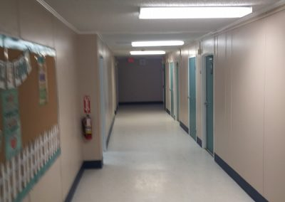 burns-sci-tech-school-hallway-view-vweb2
