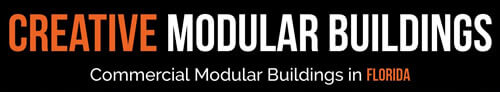 Creative Modular Buildings