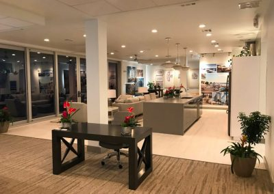 max-sales-office-gallery-img-v1