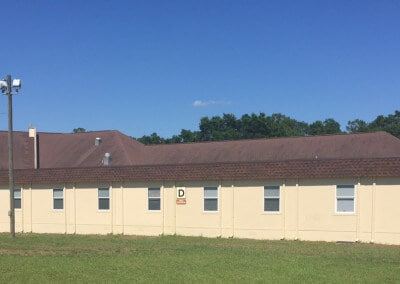 modular-adult-education-center-building-ocala-florida-img2