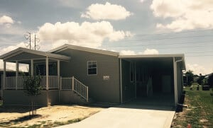 Call 813-880-9688 for Serendipity 3BD / 2BA Modular Homes!