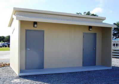 storage-modular-building-gallery-img-v1
