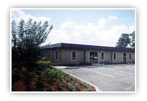 Modular Education Buildings - Relocatable Classrooms, Libraries, Cafeterias, Playrooms, Band/Choir Rooms, Conference Rooms, Computer Centers and much more!